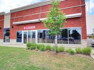Commercial unit for rent in Drummondville, Centre-du-Québec, 1027, boulevard  Saint-Joseph, 28456466 - Centris.ca