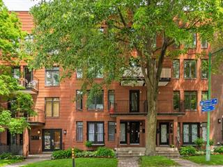 Condo for sale in Montréal (Outremont), Montréal (Island), 993, Avenue  Davaar, 28468113 - Centris.ca