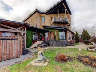 House for sale in Charlemagne, Lanaudière, 5, Rue de l'Île-Vaudry, 12477716 - Centris.ca