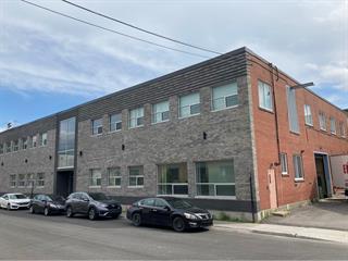 Bâtisse commerciale à louer à Montréal (Ahuntsic-Cartierville), Montréal (Île), 9850, Rue  Verville, 21126453 - Centris.ca
