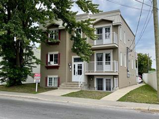 Triplex à vendre à Sainte-Anne-des-Plaines, Laurentides, 240, Terrasse  Deschamps, 25282738 - Centris.ca