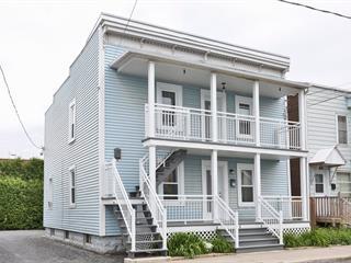 Duplex for sale in Saint-Jean-sur-Richelieu, Montérégie, 65 - 67, Rue de Salaberry, 22213507 - Centris.ca