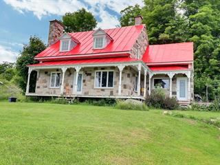 House for sale in Deschambault-Grondines, Capitale-Nationale, 970, Chemin du Roy, 24492141 - Centris.ca
