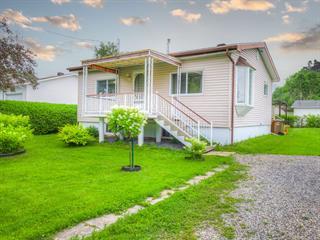 House for sale in Noyan, Montérégie, 43, Rue  Trépanier, 11644953 - Centris.ca