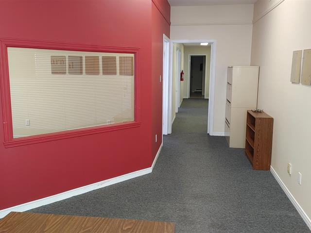 Commercial unit for rent in Vaudreuil-Dorion, Montérégie, 3100, Route  Harwood, suite 201, 12972208 - Centris.ca