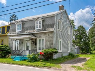 House for sale in Saint-Casimir, Capitale-Nationale, 405, Rue  Tessier Ouest, 26113725 - Centris.ca