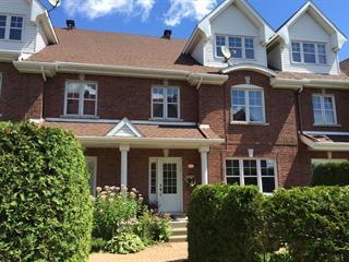 Maison en copropriété à vendre à Montréal (Saint-Laurent), Montréal (Île), 3265, Avenue  Ernest-Hemingway, 23494115 - Centris.ca