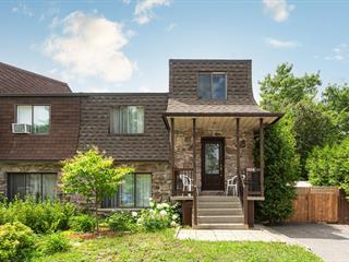 House for sale in Laval (Saint-François), Laval, 2034, Rue  Mélisande, 19591436 - Centris.ca