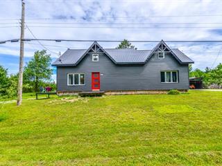 Maison à vendre à Sainte-Christine, Montérégie, 728, 1er Rang Ouest, 16824401 - Centris.ca