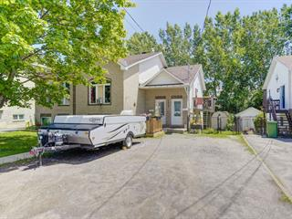 Duplex for sale in Gatineau (Gatineau), Outaouais, 1456, boulevard  Maloney Est, 25563474 - Centris.ca