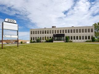 Commercial unit for rent in Laval (Chomedey), Laval, 2555, boulevard  Le Corbusier, 10987430 - Centris.ca
