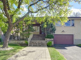 House for sale in Côte-Saint-Luc, Montréal (Island), 5644, Avenue  Melling, 11621901 - Centris.ca