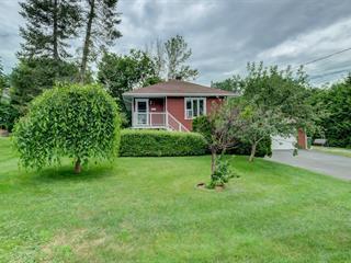 House for sale in Bois-des-Filion, Laurentides, 9 - 9A, 46e Avenue, 9399941 - Centris.ca