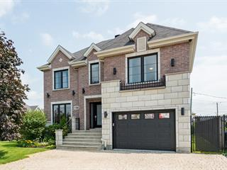 Maison à vendre à Repentigny (Repentigny), Lanaudière, 1150, Rue  Basile-Routhier, 28311508 - Centris.ca