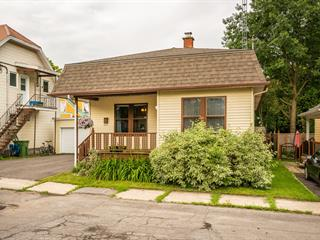 House for sale in Saint-Jean-sur-Richelieu, Montérégie, 419, 4e Rue, 14865573 - Centris.ca