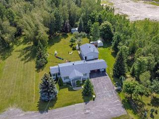 House for sale in Drummondville, Centre-du-Québec, 535, Rue  Lacadie, 26859509 - Centris.ca