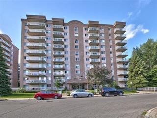 Condo / Appartement à louer à Montréal (Ahuntsic-Cartierville), Montréal (Île), 10100, Rue  Paul-Comtois, app. 909, 25194359 - Centris.ca