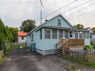 Maison à vendre à Pointe-Calumet, Laurentides, 165, 60e Avenue, 21362102 - Centris.ca