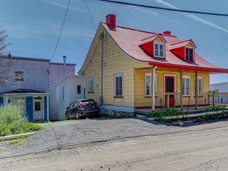 Duplex à vendre à L'Ange-Gardien (Capitale-Nationale), Capitale-Nationale, 6770Z - 6774Z, Avenue  Royale, 22216336 - Centris.ca