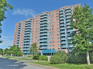 Commercial unit for sale in Québec (Sainte-Foy/Sillery/Cap-Rouge), Capitale-Nationale, 3315, Rue  France-Prime, suite 102, 26851893 - Centris.ca