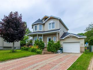 House for sale in Terrebonne (Terrebonne), Lanaudière, 205, Rue de Bonneville, 11831024 - Centris.ca