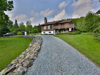House for sale in Eastman, Estrie, 6, Chemin  Alphonse-Bouchard, 18816646 - Centris.ca