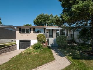 House for sale in Brossard, Montérégie, 5960, Rue  Béliveau, 19244453 - Centris.ca