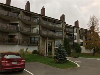 Condo / Appartement à louer à Magog, Estrie, 2100, Place du Club-Memphré, app. 115, 27125842 - Centris.ca