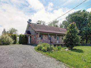 House for sale in Saint-Augustin-de-Desmaures, Capitale-Nationale, 463, Rang  Petit-Capsa, 12570970 - Centris.ca