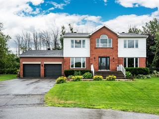 House for sale in Baie-d'Urfé, Montréal (Island), 55, Rue  Gélinas, 11939773 - Centris.ca