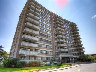 Condo à vendre à Côte-Saint-Luc, Montréal (Île), 6635, Chemin  Mackle, app. 1005, 22200024 - Centris.ca