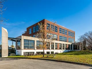 Bâtisse commerciale à louer à Longueuil (Le Vieux-Longueuil), Montérégie, 2271, boulevard  Fernand-Lafontaine, 14071710 - Centris.ca