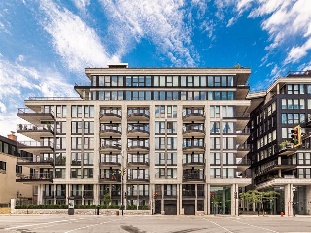 Condo à vendre à Montréal (Le Plateau-Mont-Royal), Montréal (Île), 333, Rue  Sherbrooke Est, app. M2-414, 26923160 - Centris.ca