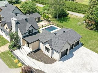 Maison à vendre à Mont-Saint-Hilaire, Montérégie, 489, Rue  Viens, 18355563 - Centris.ca