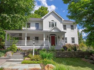 Maison à vendre à Sherbrooke (Les Nations), Estrie, 1555, Rue  Bellefleur, 21972326 - Centris.ca