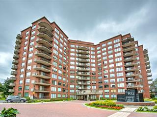 Condo for sale in Côte-Saint-Luc, Montréal (Island), 5900, boulevard  Cavendish, apt. 903, 11309742 - Centris.ca