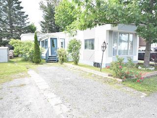 House for sale in Rivière-du-Loup, Bas-Saint-Laurent, 19, Rue des Iris, 24090570 - Centris.ca