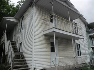 Quadruplex à vendre à Saguenay (Chicoutimi), Saguenay/Lac-Saint-Jean, 416 - 418, Ruelle  Gaudreault, 15311598 - Centris.ca