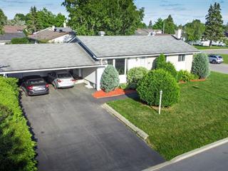 Duplex for sale in Gatineau (Gatineau), Outaouais, 68, Rue  Hébert, 17865394 - Centris.ca