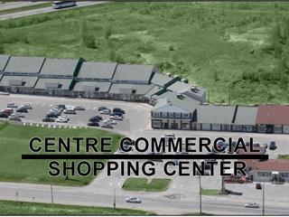 Commercial unit for rent in Vaudreuil-Dorion, Montérégie, 3100, Route  Harwood, suite 75, 18714646 - Centris.ca