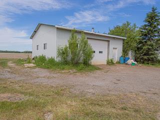 Terrain à vendre à Saint-Valentin, Montérégie, 931A, Rang  Pir-Vir, 12087462 - Centris.ca