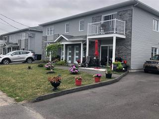 Quadruplex for sale in Salaberry-de-Valleyfield, Montérégie, 117, Rue  Andrew, 22043788 - Centris.ca