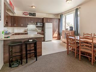 Maison à vendre à Labelle, Laurentides, 7235, boulevard du Curé-Labelle, 19634638 - Centris.ca