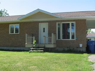 Maison à vendre à Saint-Pierre-les-Becquets, Centre-du-Québec, 160, Rue du Foyer, 26995377 - Centris.ca