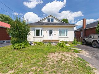 Maison à vendre à Sorel-Tracy, Montérégie, 193, Rue  Guévremont, 22994062 - Centris.ca
