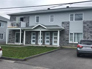 Quadruplex for sale in Salaberry-de-Valleyfield, Montérégie, 110, Rue  Andrew, 15783246 - Centris.ca