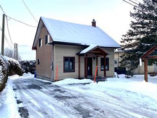 Maison à vendre à Piedmont, Laurentides, 707Z, Rue  Principale, 26461871 - Centris.ca