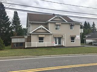 Maison à vendre à Rivière-Bleue, Bas-Saint-Laurent, 109, Rue  Saint-Joseph Nord, 21440540 - Centris.ca