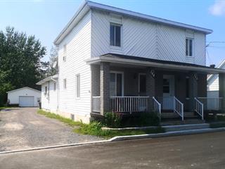 Duplex for sale in Berthierville, Lanaudière, 340 - 344, Rue  De Lévis, 27836995 - Centris.ca