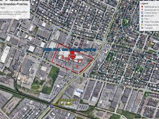 Bâtisse commerciale à louer à Montréal (Saint-Léonard), Montréal (Île), 9355, boulevard  Lacordaire, 23769019 - Centris.ca